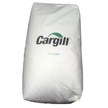 Nativo de almidón de maíz Cargill C * Gel 03401