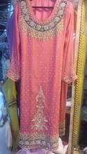 Latest Indian & Pakistani design Boutique Dresses 2015