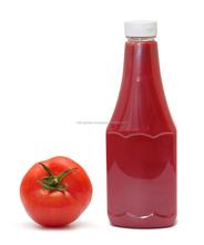 ketchup, tomatoes sauce