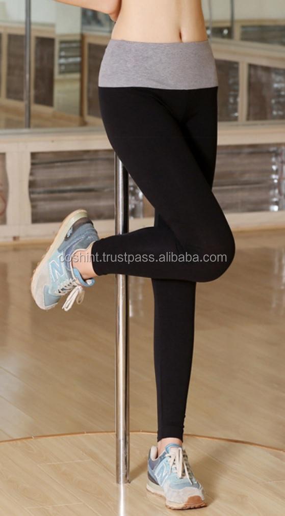 14 Active Wear, Fitness Wear, Yoga Wear, Gym Wear, Compression, Fitness, Gym Wears, Leggings, Tights, Pants, Capri's,.jpg