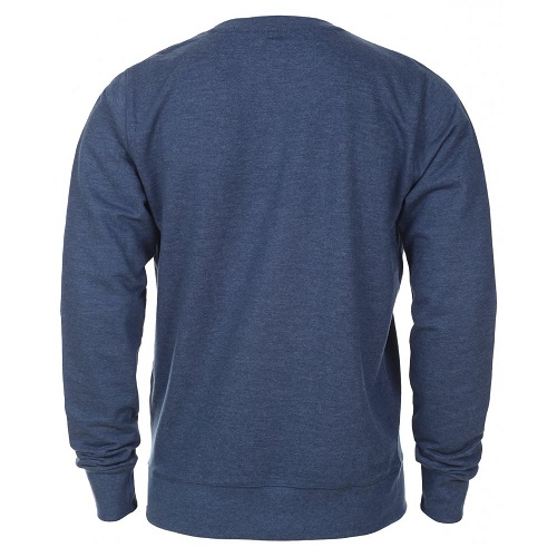 Find Cotton Men's Hoodies in a variety of colors and styles from zippered hoodies and pullover hoodies to comfy fleece crewneck sweatshirts.