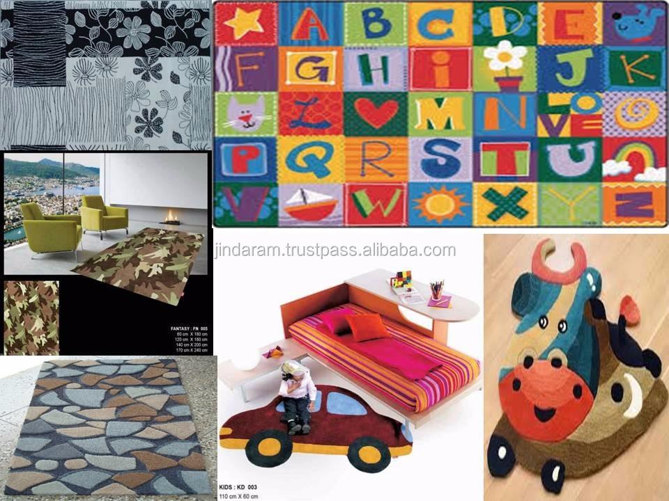 Top selling handtufted kids carpets.jpg