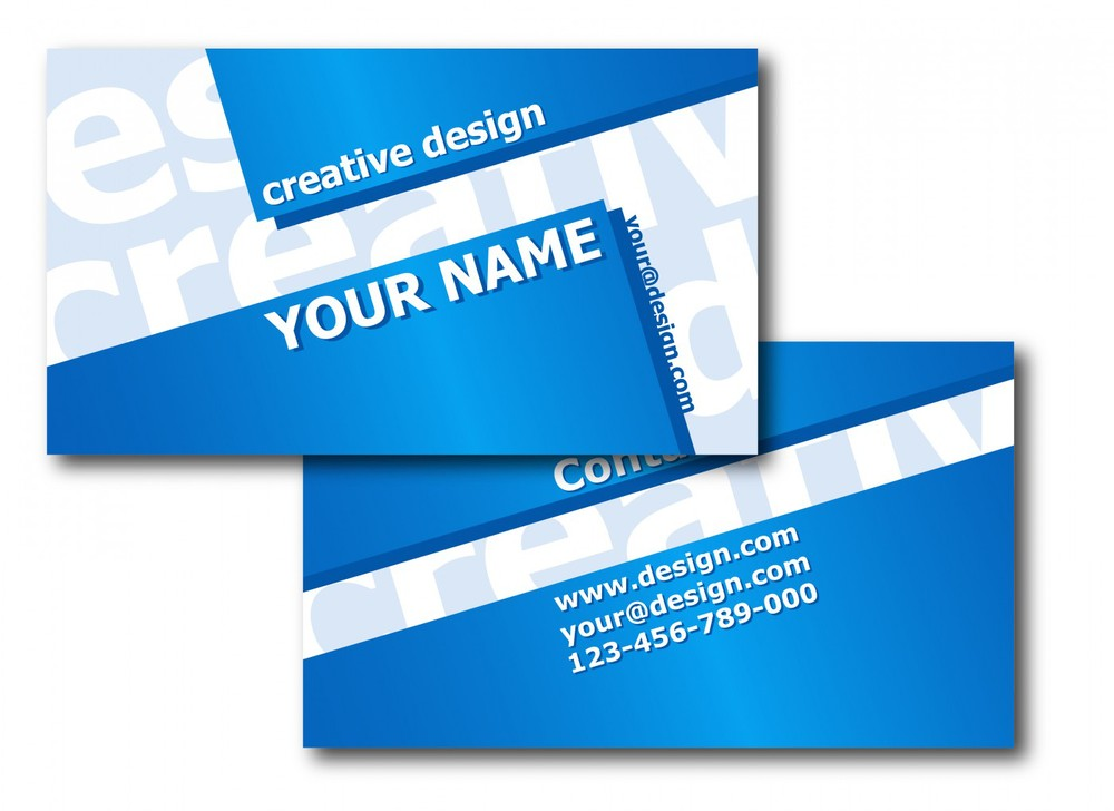 Transparent business cards wholesale at low price buy transparent business cards 3g reheart Gallery