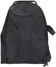 Wholesale Best Quality Nylon BackPack, WaterProof Digital Camera Bag