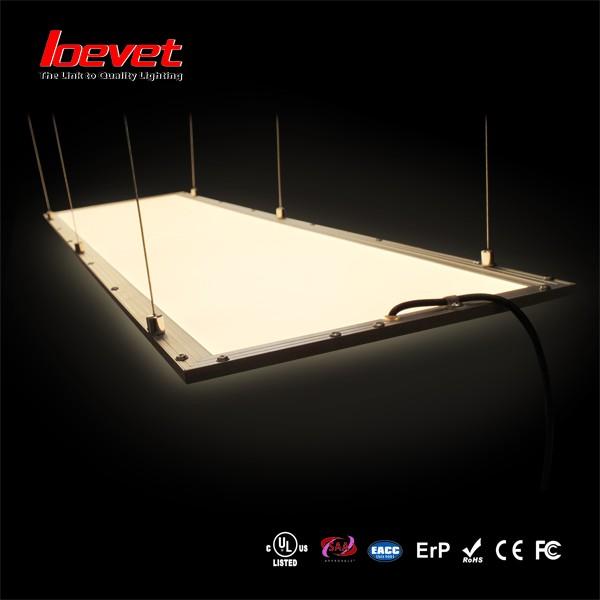 double emission 40w 60w led panel 120x30 buy led panel 120x30 product on. Black Bedroom Furniture Sets. Home Design Ideas