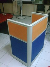 Modular, Workstations, Cubicles Office Partitions