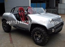 Latest Price on GO KART&Utility KART Clickfor more 800CC SUV,JEEP,BUGGY (HDG800E-3)