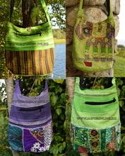 girl's online crossbody bags handmade