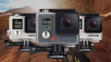 Best price for New gopro hero 4 black edition