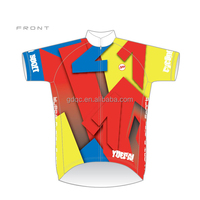 New Arrival Soft Youth Fight Sport Shorts