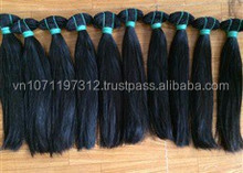 Best Quality Best virgin remy human hair Best Price Dark Color Human Hair Weaving brazilian hair