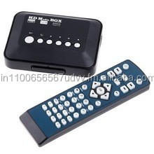 New In Box Streaming Media Players