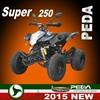 /product-tp/-atv-super-x-2015-new-atv-250cc-quad-water-cooling-italian-design-exclusive-peda-motor--50012209797.html