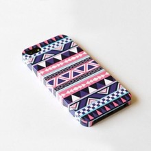 Customized Phone Covers | Custom Design Mobile Cover | Mobile Covers
