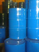 55 Gal Barrels(Steel Drums 200L)