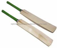 Cheap Price Kashmir Willow Cricket Bats
