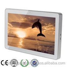 """26"""" Inch LCD Wall All In One Touch Screen PC(VM260T)"""
