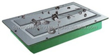 STEEL PLATE LIFTING MAGNETS