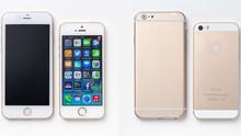 Super Sale for for appe i-Phone 6 16gb 64gb 128gb - new original unlocked warranty