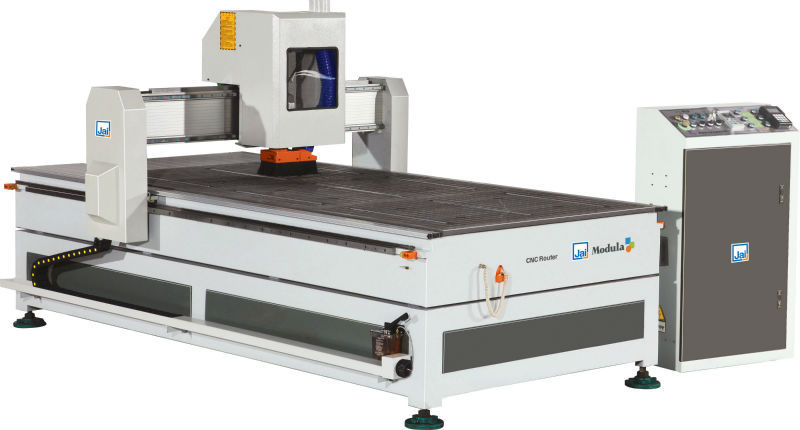 Cnc Router Machine - Buy 4 Axis Cnc Router Engraver Machine India ...
