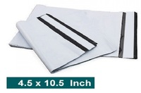 High Grade Courier Bags(CB-103)