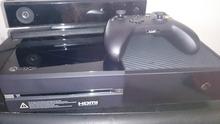 جديد أخر واحد وحدة التحكم عن xbox و بلاي ستيشن 4 + ألعاب مجانية و 2 2 تحكم لاسلكي