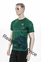 sublimation basketball clothingfashional shortsleeve basketball jersey cheap basketball wear