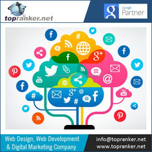Effective SEO Service to Get Higher Return of Investment