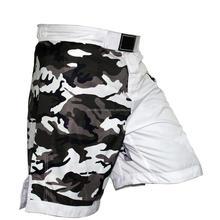 custom made mma shorts wholesale for men mma Gear