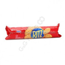 Ritz Cracker 100gr / galletas por mayor