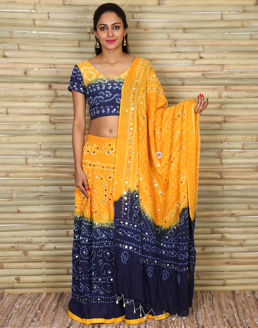 rajasthani dating site Jaipur online dating, best free jaipur dating site 100% free personal ads for jaipur singles find jaipur women and men at searchpartnercom find boys and girls looking for dates, lovers, friendship, and fun.