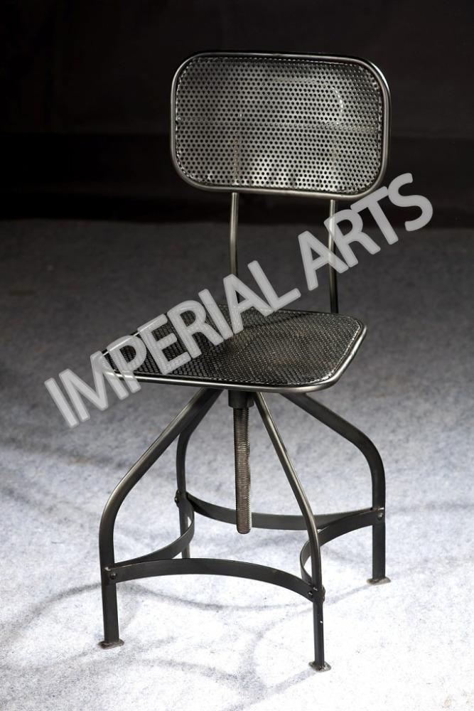 vintage metal furniture industrial furniture manufatures