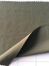 supplex nylon,Breathable, Quick Dry Sportswear fabric/100-percent supplex nylon backcountry cloth