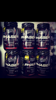 MuscleTech Phase8 Protein Supplement
