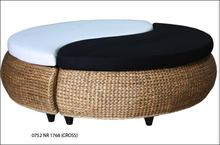 Daybed 0752 NR 1768