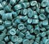 LDPE/HDPE granules/pellets