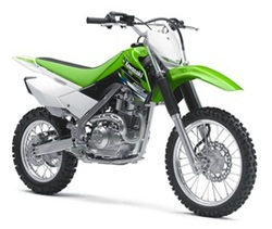NEGOTIABLE PRICE + FREE HOME DELIVERY & SHIPPING FOR MOTORCYCLE