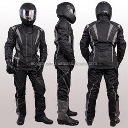 reflective jacket high visibility motorcycle jacket
