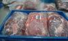 Fresh Silver Side beef