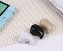 wholesale mini bluetooth headphones stereo mobile phone stereo headphone from china supplier bluetooth headphone