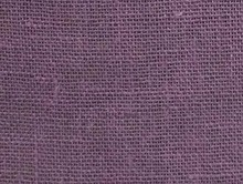 fabric for curtain and furniture 100% linen