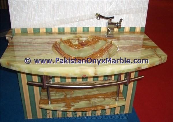 modern-onyx-bathroom-vanity-tops-sinks-08.jpg