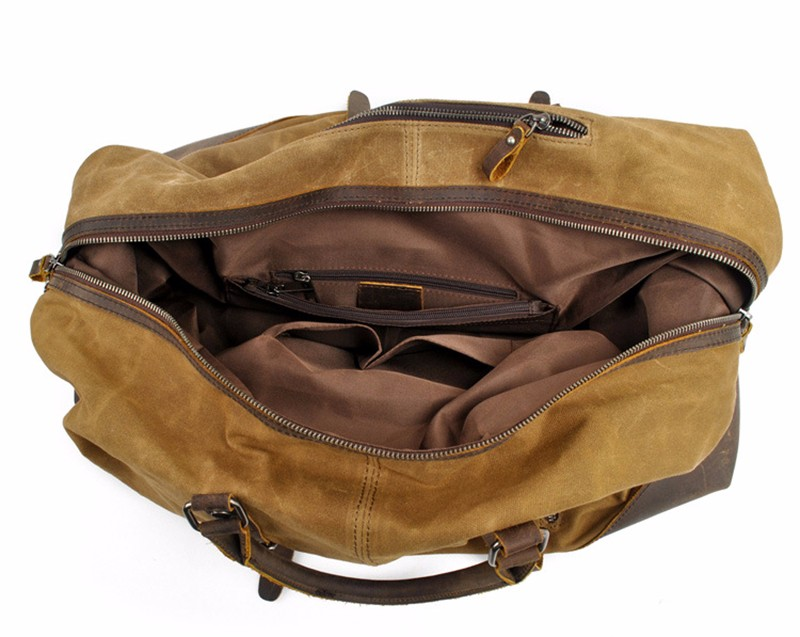 waxed canvas duffel  (12).jpg