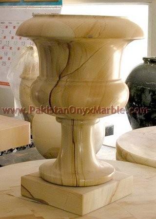 marble-planter-verona-ziarat-white-black-marble-19.jpg