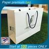 Paper bag, Product bag, Beautiful custom design, High quality