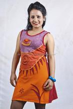 Tunics/Nepal/Skirts/Dresses/Girls/Kurta/Tops / All Color/K 38