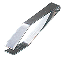18-0 Stainless Steel Japanese Standard Fish Bone Tweezers Eastern & Western Types Fish-Bone Tweezers Genuine