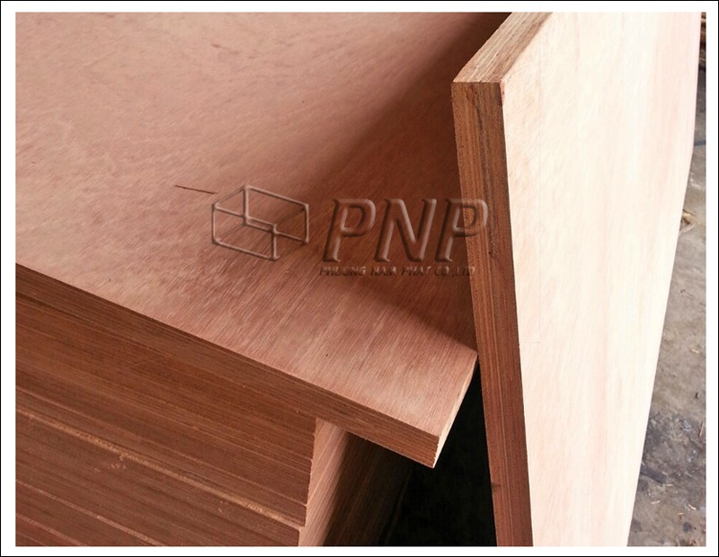 highly container plywood 28
