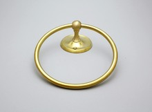 High quality brass knobs for doors and furnitures, design with same taste available