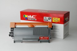 TN450 New Compatible Black Toner Cartridge for Brother printer